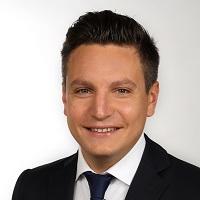 Felix Kllen