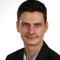 Pius Schirle