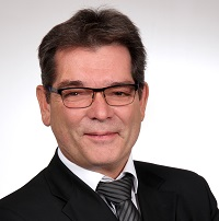 Wolfgang Zapp