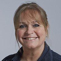 Birgitte Nielsen