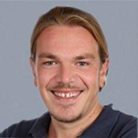 Christian Wegierski