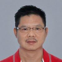 Kenny Lim