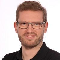 Roman Gerund