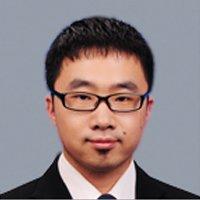 Zhe Chen