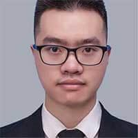 Ryan Yao