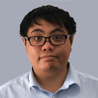 Allen Zhen