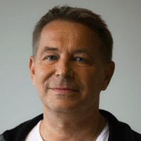 Holger Schnarr
