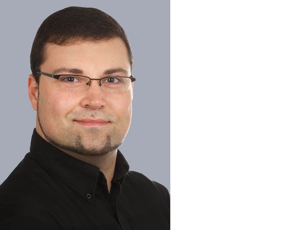 Robert Schröder