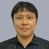 Yuya Hayakawa