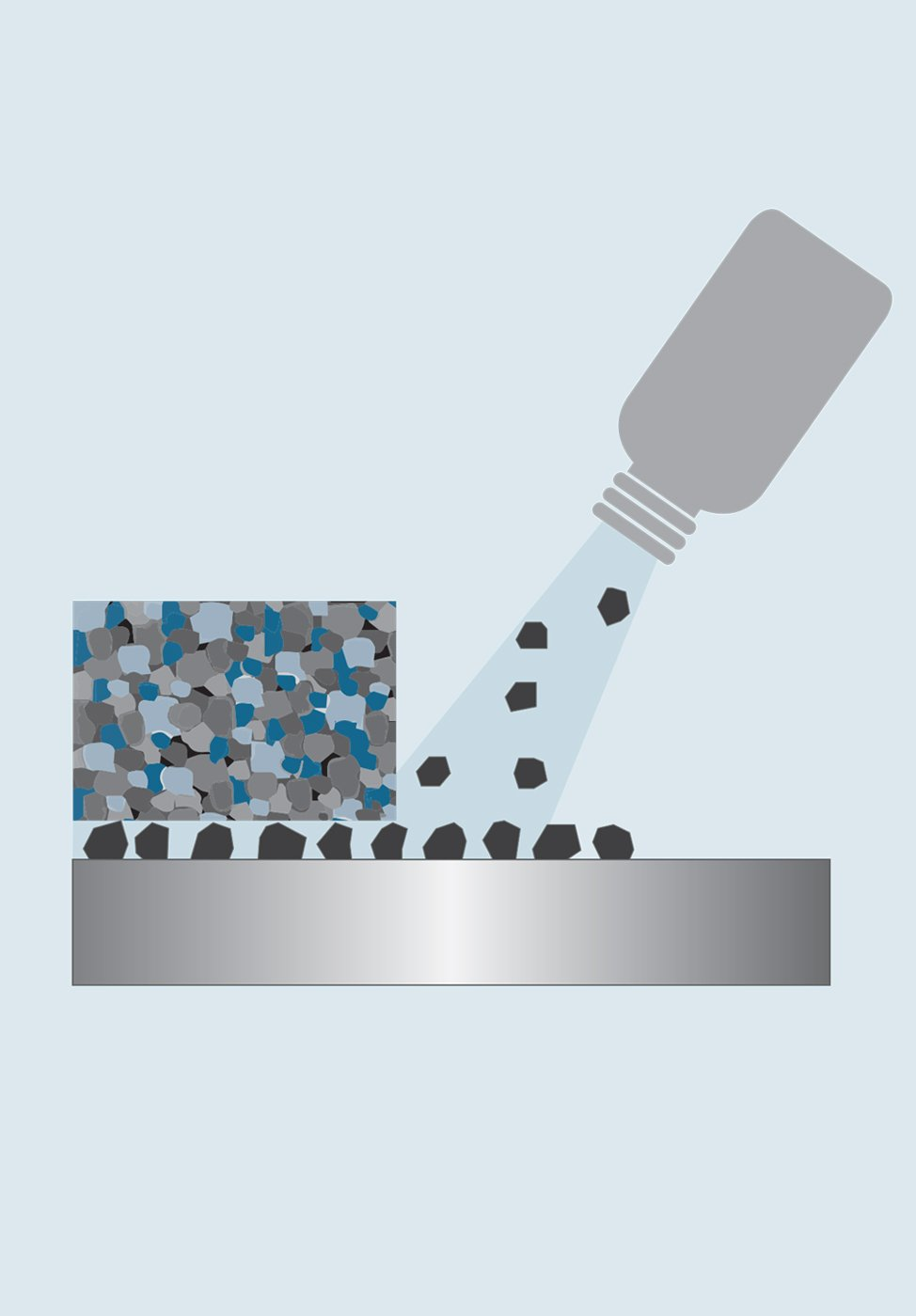 Metallographic grinding and polishing insight | Struers com