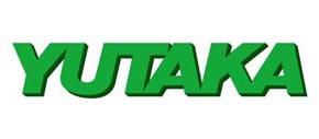 Yutaka logo