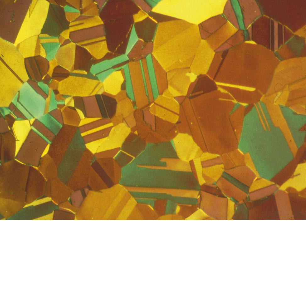 Materials copper