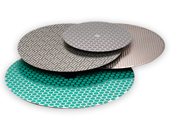 MD Grinding discs