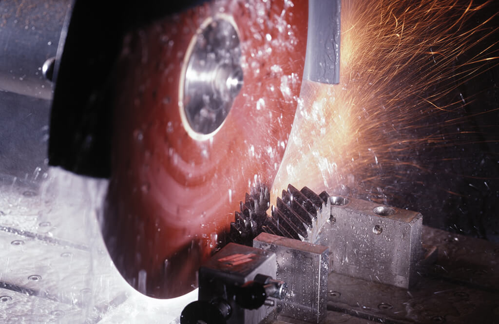Exotom150 cut off wheel