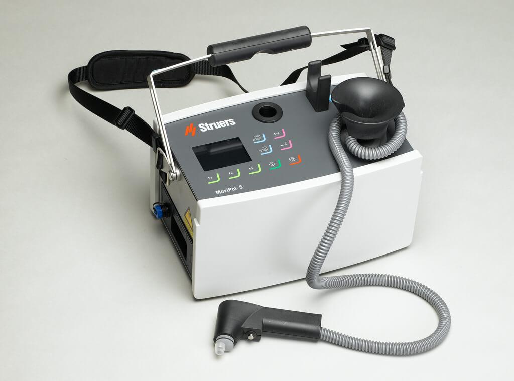 Dispositifs de sécurité MoviPol