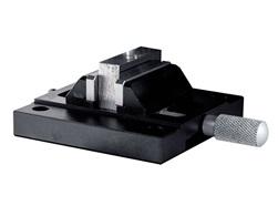 Versatile sample holders