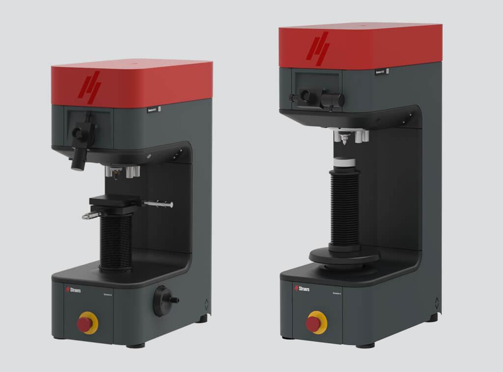 Duramin 4 Erhältlich in zwei Versionen 1024 x 759 px