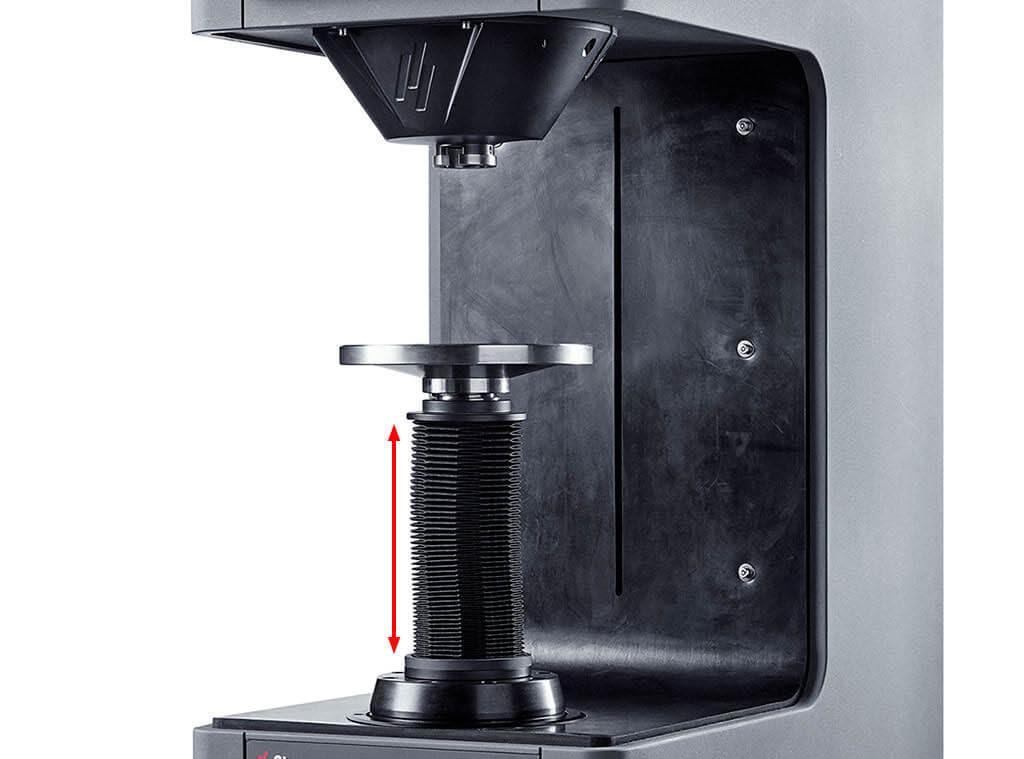 Duramin-600-Motorised-Z-axis-1024x759-px