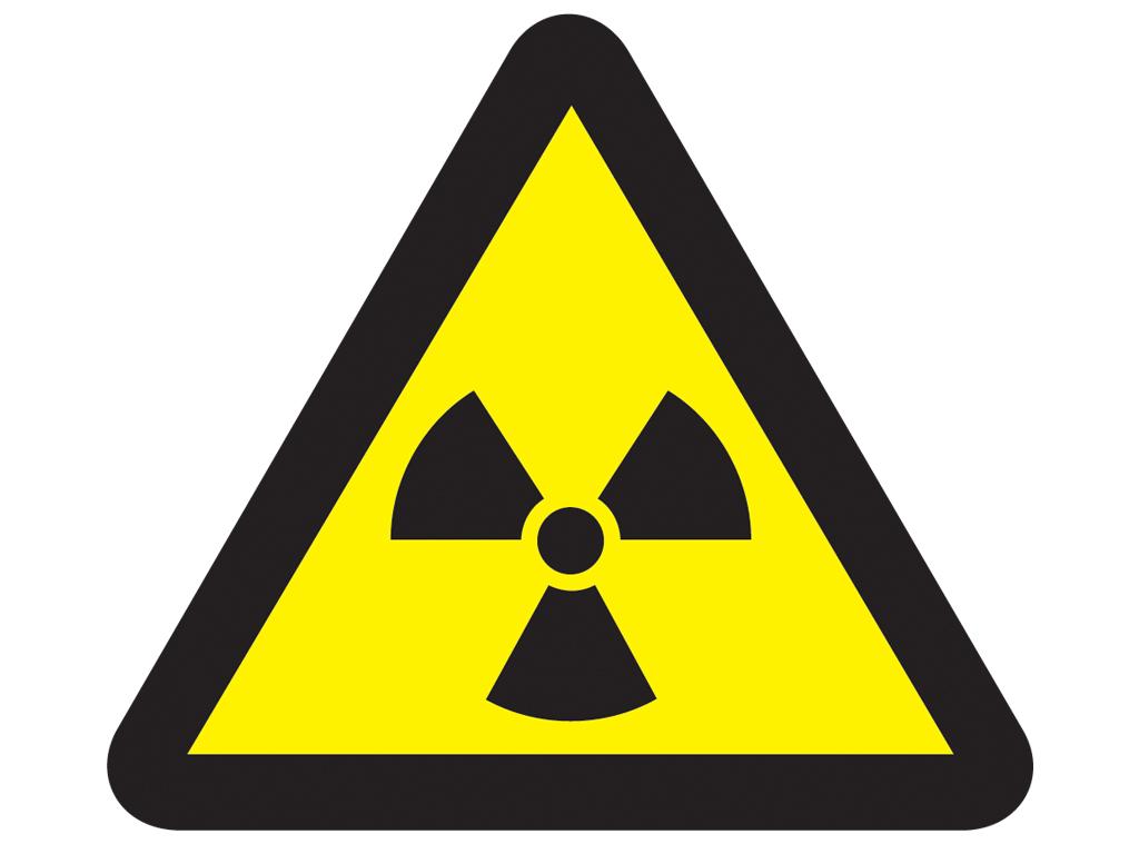 CitoPress HC matériaux résistants aux radiations