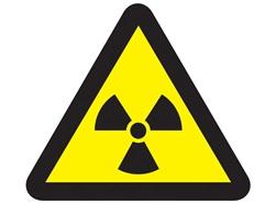 CitoPress HC Strahlungsbeständige Werkstoffe