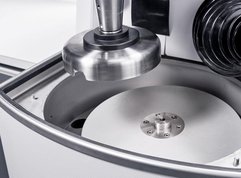 AbraPlan-30 Stainless steel bowl