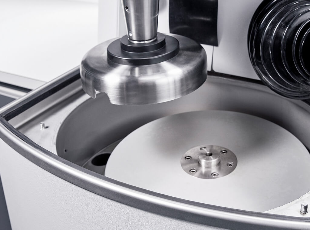 AbraPlan 30 不锈钢碗