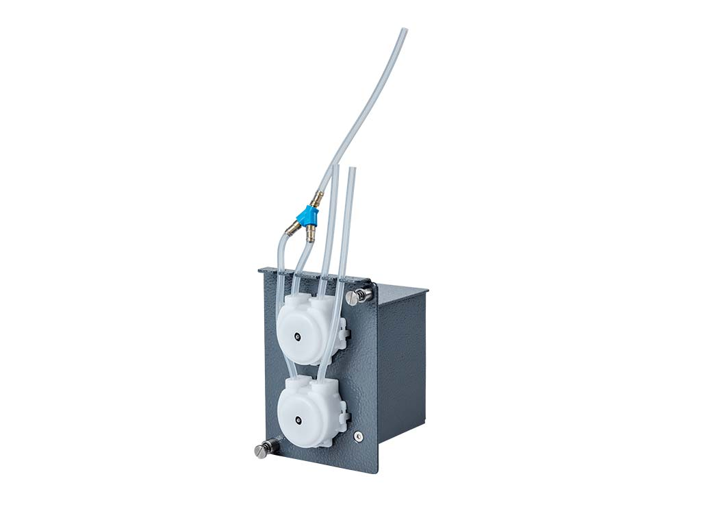 AbraPol 30 Pump