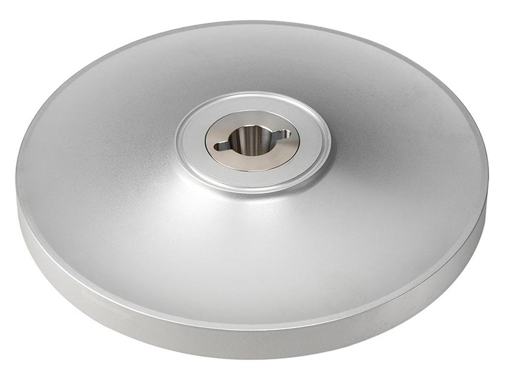 LaboSystem cone disk
